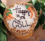 3rd-year-cake-c