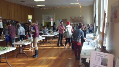 7th-annual-seed-swap-2016-c